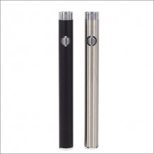 510 thread CBD battery for for wax oil cartridge vaporizer