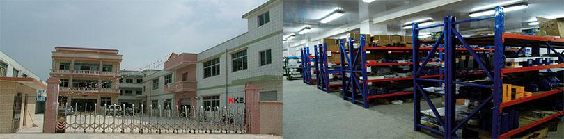 KKEMC-about-us-warehouse
