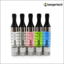100% authentic Kangertech T3 CC Clear Atomizer
