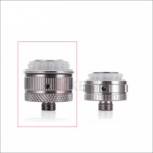 Holding Base for Aspire Nautilus 5ml tank replacement base