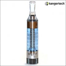 100% authentic Kangertech T3s CC Clear Atomizer