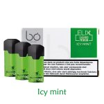 Icy Mint for Bo pod tanks