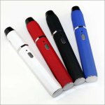 Shadow X2 IQOS E Cigarette Can be matched with all IQOS flue-cured tobacco