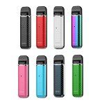 SMOK Novo Pod Starter Kit 450mAh 2ml