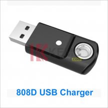 Ploom battery USB Charger Electronic Cigarettes wireless usb charger for 808d-1 battery
