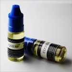 Tabacco-100% Original 10ml Hangsen e-Juice for e-Cigs vaporizer buy cheaper e-liquid online China