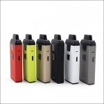 Eleaf Icare 2 Portable Device with 650mah battery and 2mL cartridge e cigarette Kit