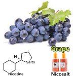 50ml Dekang Grape NicoSalt E-Juice