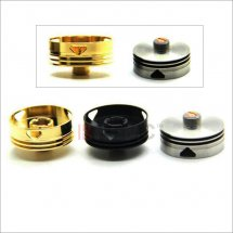 Newest Leakproof Heat Sink Adaptor for 510 thread RBA RDA Huge Vapor Atomizer wholesale china