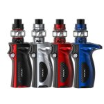 Smok Mag Grip Kit 100w with TFV8 Baby V2 Tank Atomizer 5ml