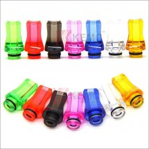 KE1453 drip tips for atomizer e-Cigarettes KE1453 cartomizer 510 drip tips online Wholesale China