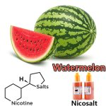 50ml Dekang Watermelon NicoSalt E-juice e-liquid