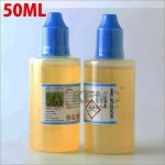 50ml-Dekang 18mg Camel E-liquid Cheaper 100% Original Dekang E-juice for Electronic Cigarettes Vaporizer China