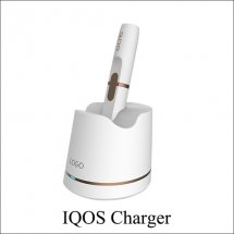 IQOS Charger Holder 2018 Newest Charging holder