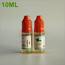 10ml Dekang Ice Menthol e-Juice Cheaper 100% Original E-liquid for e-Cigarettes vaporizer online Shopping