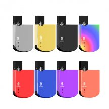 REVO Pod Starter Kit Using Ceramic Coil Cartridge - 400mAh