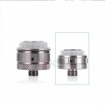 Holding Base for Aspire Nautilus 2ml Mini tank replacement base