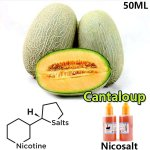 50ml Dekang Cantaloupe Nicotine Salt E-liquid e-juice