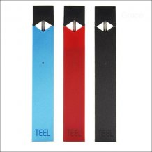TEEL Pods Start Kit with 1pcs cartridges