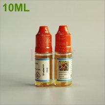 10ml Dekang Blueberry e-Juice Cheaper 100% Original E-liquid for Vapor Atomizer online Shopping