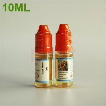 10ml Dekang Juicy peach e-Juice Cheaper 100% Original E-liquid for ECigarettes Atomizer Vapor online Shopping
