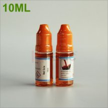 10ml Dekang Red Cola e-Juice Cheaper 100% Original E-liquid for E-zigarettes Vaporizer online Shopping China