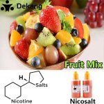 50ml Dekang Fruit Flavor NicoSalt E-juice