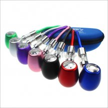 K1000 E Pipe Electronic cigarettes Mod online wholesale Free shipping