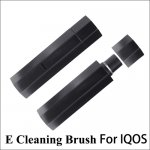 IQOS Automaitc E Cleaning Brush / Electric Cleaning Brush for IQOS