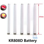 Kanger KR808D-1 Automatic Battery Ploomtech battery