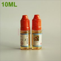 10ml Dekang Pear e-Juice Cheaper 100% Original E-liquid for E-zigarettes Vaporizer online Shopping China
