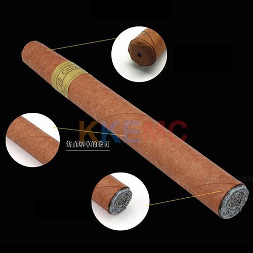 e-cigar for ecigs