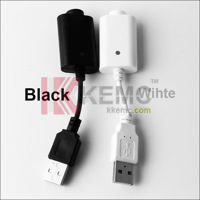 KR808D-1 USB Charger