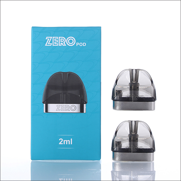 Cartridges for Vaporesso Renova Zero Pod